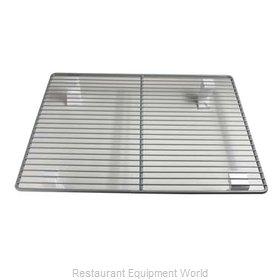All Points 26-4202 Refrigerator / Freezer, Shelf