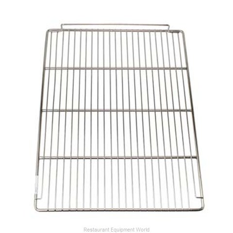 All Points 26-4206 Refrigerator / Freezer, Shelf
