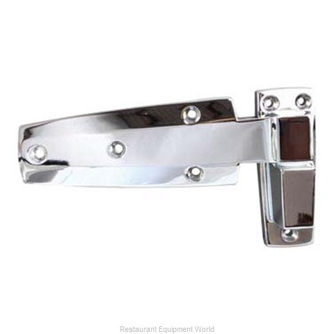 All Points 26-4324 Hinge