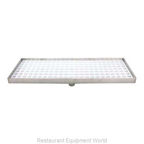 All Points 26-4333 Drip Tray