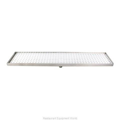 All Points 26-4334 DRIP TRAY