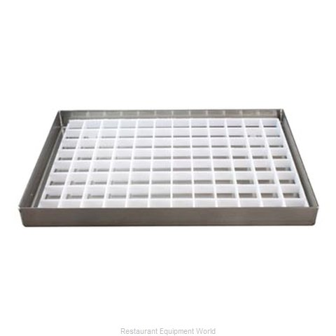 All Points 26-4335 DRIP TRAY