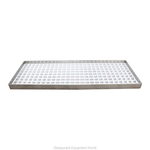 All Points 26-4336 DRIP TRAY