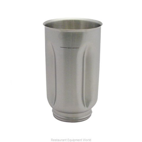 All Points 26-4345 Blender Container
