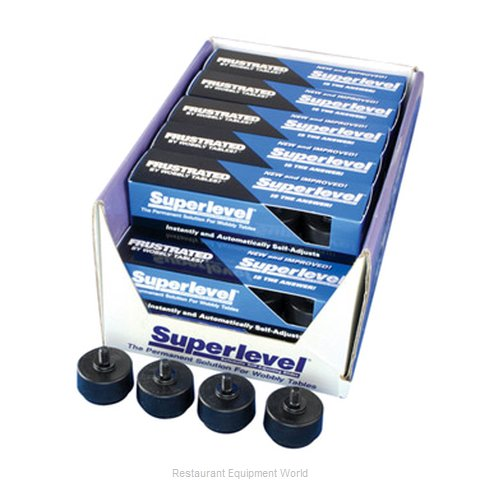 All Points 26-4434 Glide Leveling