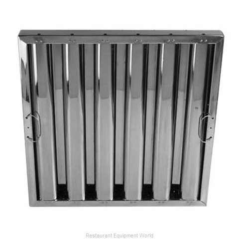 All Points 26-4593 Filter Accessory, Fryer