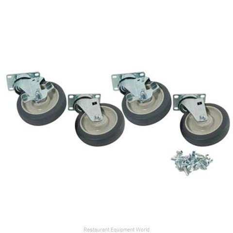 All Points 26-4704 Casters