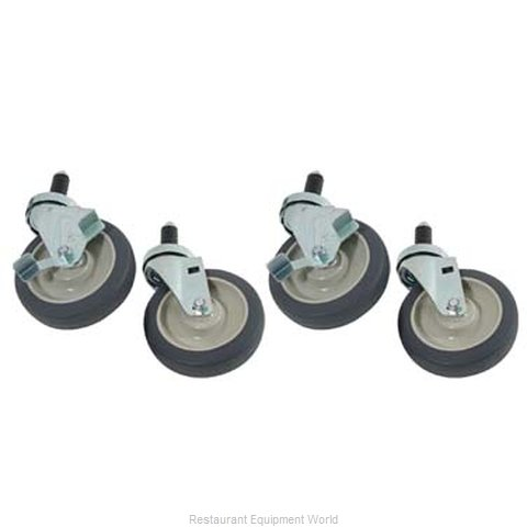All Points 26-4706 Casters