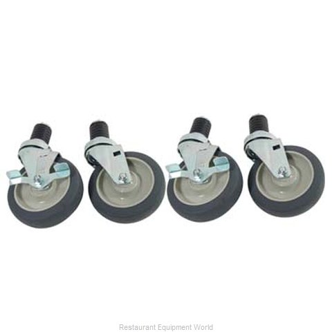 All Points 26-4708 Casters