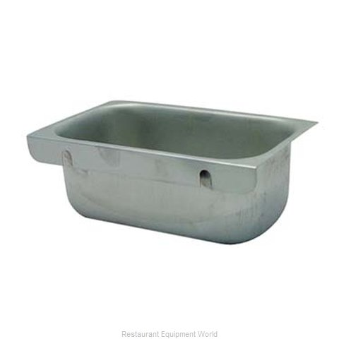 All Points 26-5388 Grease Interceptor Trap, Parts & Accessories