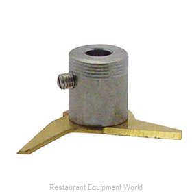 All Points 26-5677 Mixer Attachments