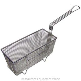 All Points 26-968 Fryer Basket