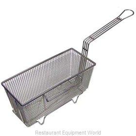 All Points 26-968 Fryer Basket