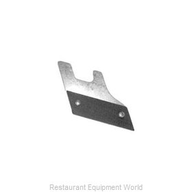 All Points 28-1014 Food Slicer, Parts & Accessories