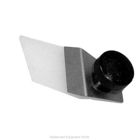 All Points 28-1015 Food Slicer, Parts & Accessories