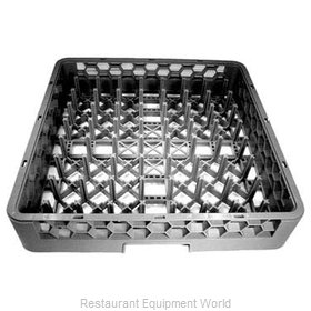 All Points 28-1026 Dishwasher Rack, Peg / Combination
