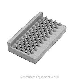 All Points 28-1030 Broiler Parts