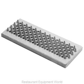 All Points 28-1038 Broiler Parts
