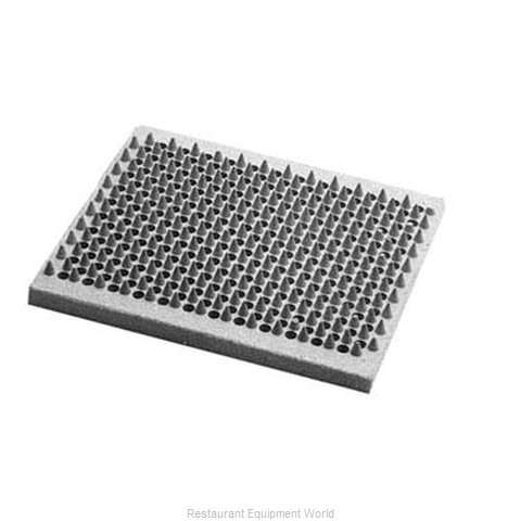 All Points 28-1039 Heating Element