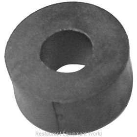 All Points 28-1042 Can Opener Parts
