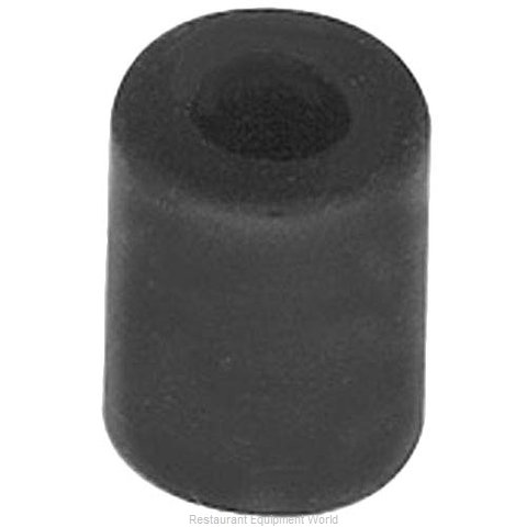 All Points 28-1056 Blender, Parts & Accessories