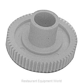 All Points 28-1086 Blender, Parts & Accessories