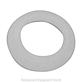 All Points 28-1090 Waste Drain Parts