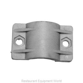 All Points 28-1100 Dishwasher Parts
