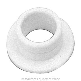 All Points 28-1101 Dishwasher Parts