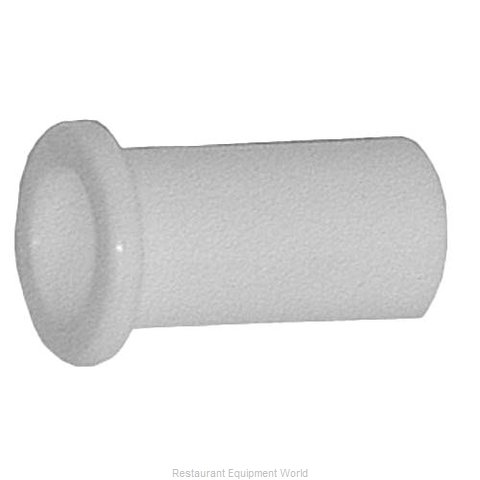 All Points 28-1114 Dishwasher Parts