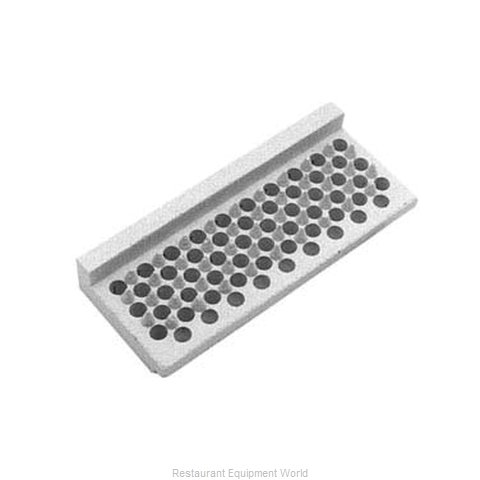 All Points 28-1117 Broiler Parts