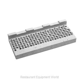 All Points 28-1121 Broiler Parts