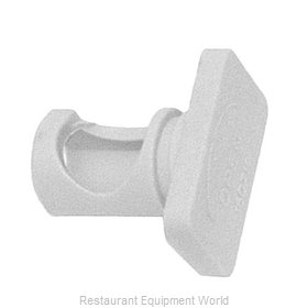 All Points 28-1148 Dishwasher Parts