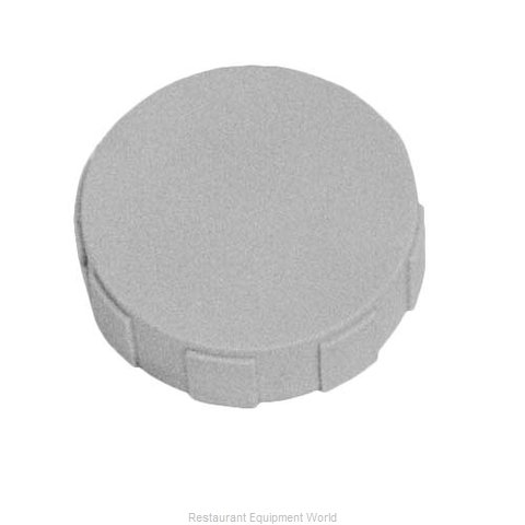 All Points 28-1150 Dishwasher Parts