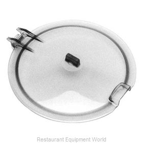 All Points 28-1155 Kettle / Braising Pan Cover