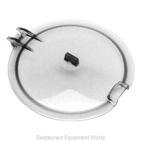 All Points 28-1157 Kettle / Braising Pan Cover