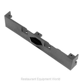 All Points 28-1174 Toaster Parts