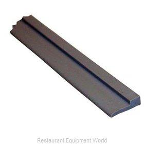 All Points 28-1222 Refrigerator, Door Gasket