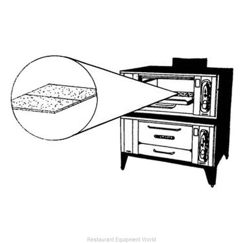 All Points 28-1238 Oven, Parts & Accessories