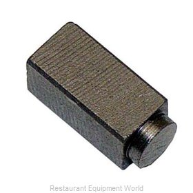 All Points 28-1242 Can Opener Parts