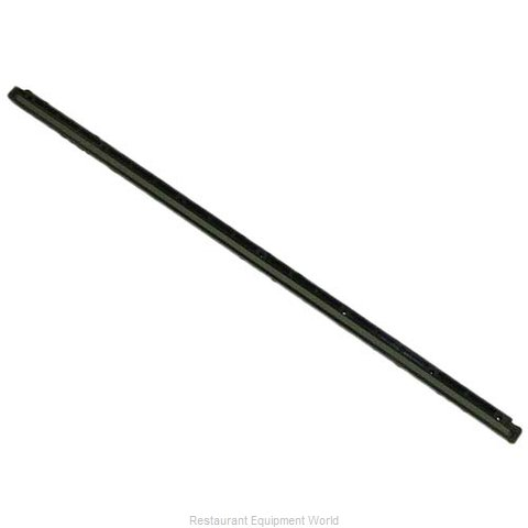 All Points 28-1244 Dishwasher Parts