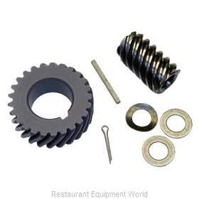 All Points 28-1257 Food Slicer, Parts & Accessories