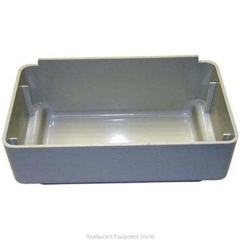 All Points 28-1270 Drip Tray