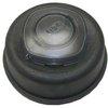 Repuestos para Licuadora <br><span class=fgrey12>(All Points 28-1278 Blender, Parts & Accessories)</span>