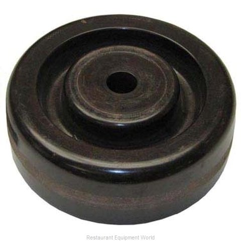 All Points 28-1288 Casters, Parts & Accessories