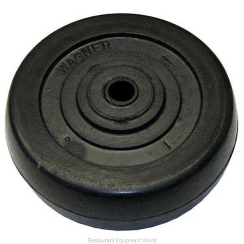 All Points 28-1301 Casters, Parts & Accessories