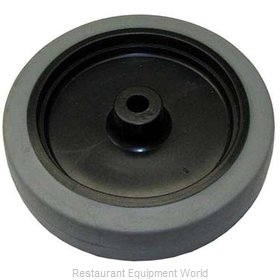 All Points 28-1305 Casters, Parts & Accessories