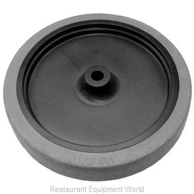 All Points 28-1306 Casters, Parts & Accessories