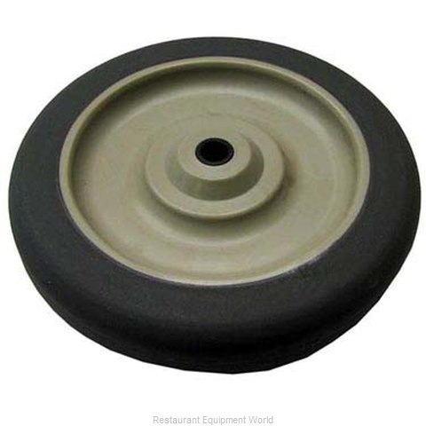 All Points 28-1308 Casters, Parts & Accessories