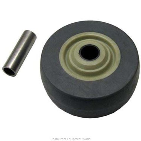 All Points 28-1309 Casters, Parts & Accessories